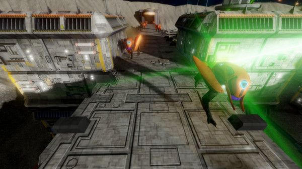 Illustration de l'article sur Defense Grid 2 est disponible