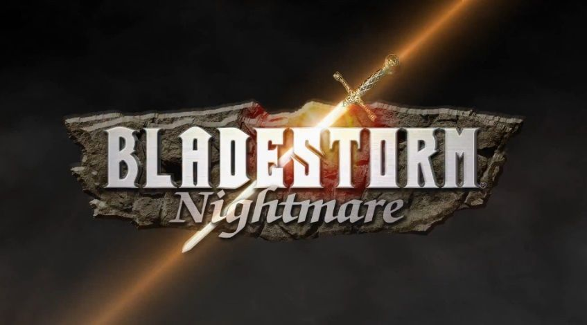 Illustration de l'article sur Bladestorm: Nightmare sort le 20 mars 2015 sur PS4 et Xbox One
