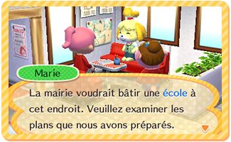 Illustration de l'article sur Animal Crossing Happy Home Designer