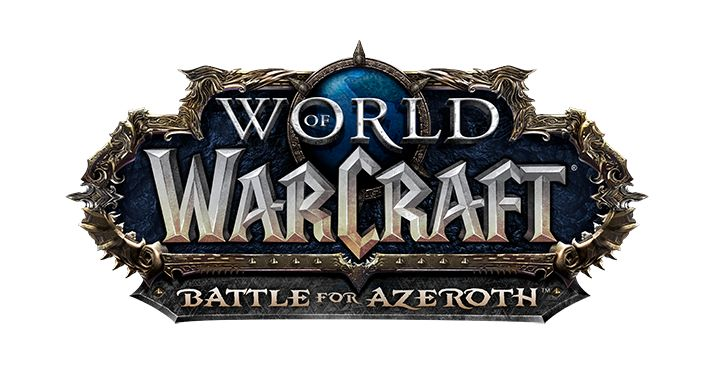 Illustration de l'article sur Battle for Azeroth arrive cet été dans World of Warcraft !