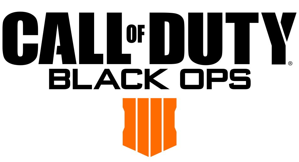 Illustration de l'article sur COD BO4 | Le mode Blackout jouable gratuitement