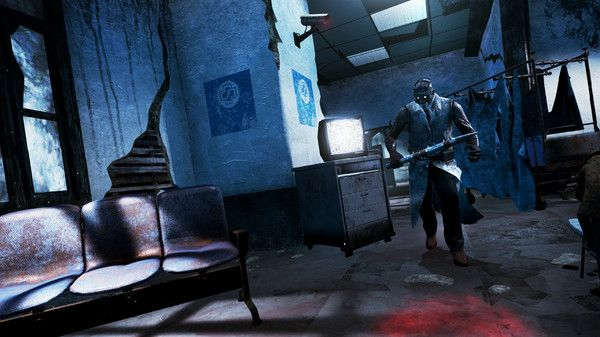Illustration de l'article sur Dead by Daylight Nightmare Edition PS4 et Xbox One