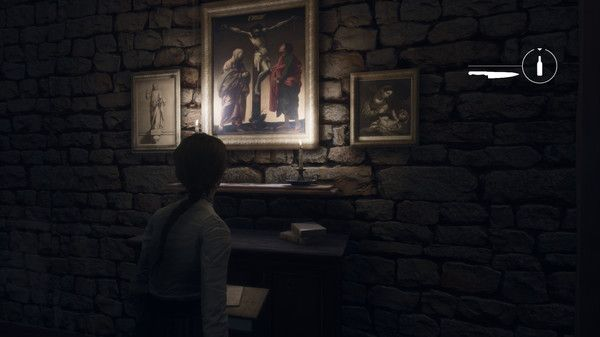 Illustration de l'article sur Remothered: BrokenPorcelain - nouveau Trailer