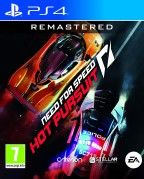 Retrouvez notre TEST :  Need For Speed Hot Pursuit Remastered