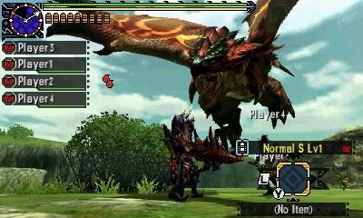 3DS_MonsterHunterGenerations_02.jpg