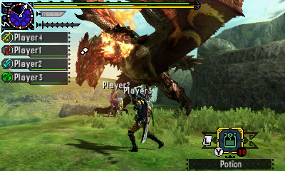 3DS_MonsterHunterGenerations_03.jpg