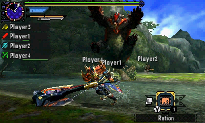3DS_MonsterHunterGenerations_05.jpg