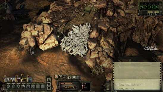 Illustration de l'article sur Wasteland 2