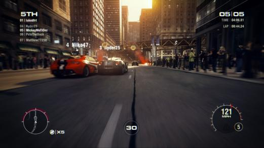 Illustration de l'article sur GRID 2