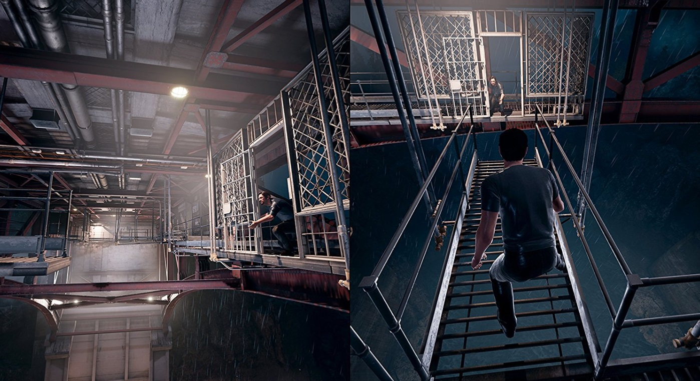 A way Out XBOX ONE-002.jpg