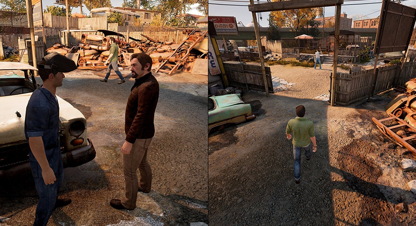 A way Out XBOX ONE-003.jpg