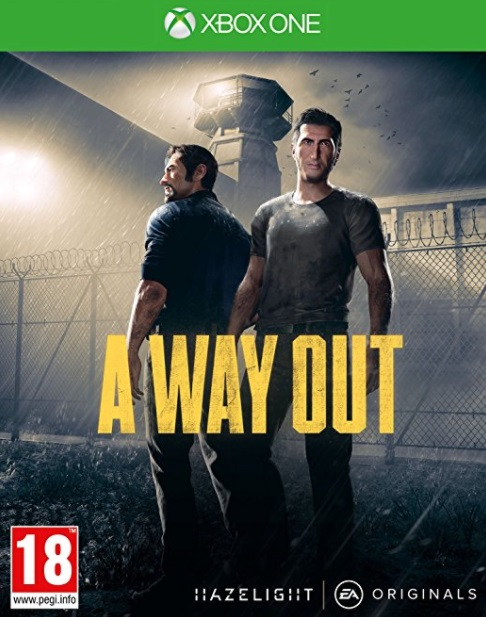 A way Out XBOX ONE.jpg