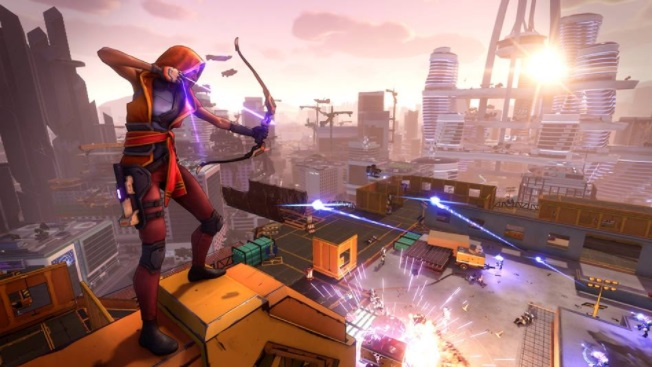Agents of Mayhem Xbox One 004.jpg