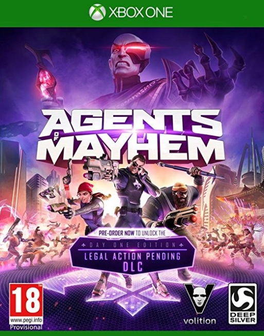 Agents of Mayhem Xbox One box.jpg