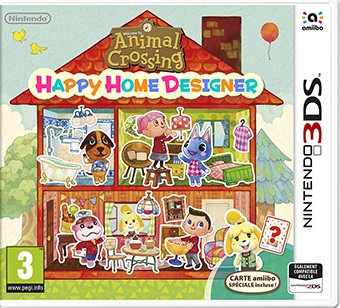 Animal Crossing Happy Home Designer - 3DS.jpg