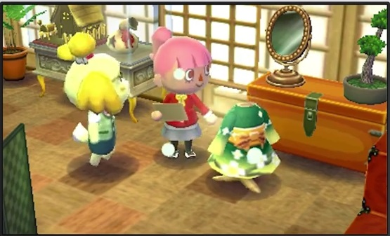 Animal Crossing Happy Home Designer -001.jpg