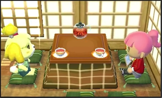 Animal Crossing Happy Home Designer -003.jpg