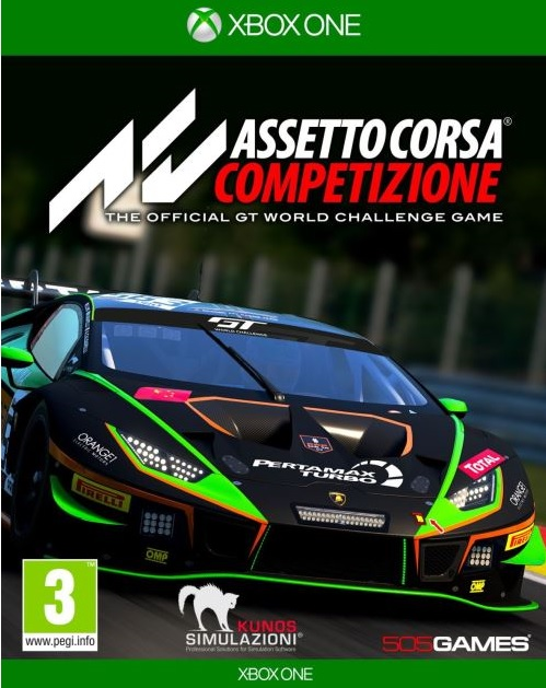 AssettoCorsaCompetitionXboxCOVER.jpg