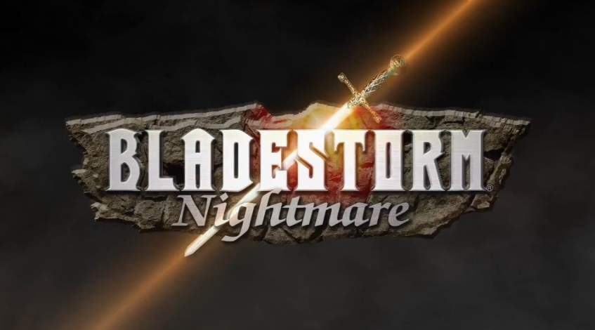 Illustration de l'article sur Bladestorm : Nightmare arrive en Europe le 6 mars 2015