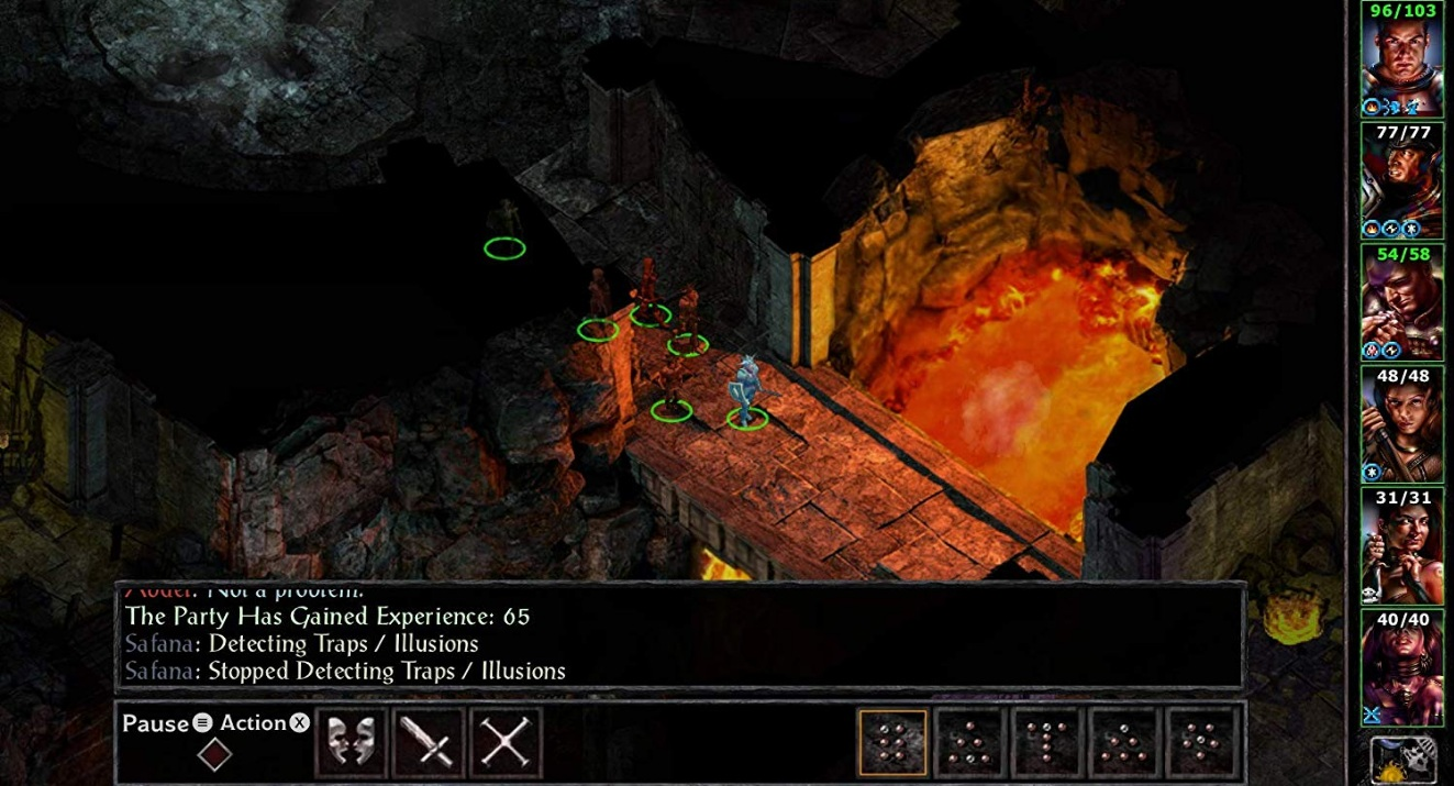 BaldursGate-SWITCH-0003.jpg