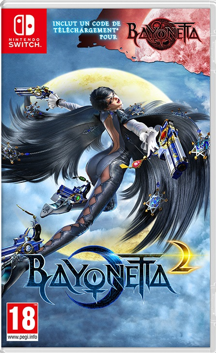 Bayonetta2Switch2018-000.jpg