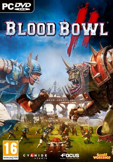 BloodBowl2PC.jpg