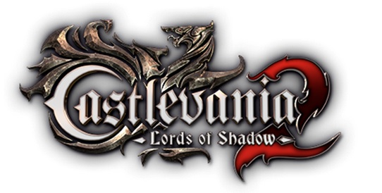 Illustration de l'article sur Castlevania : Lords of Shadow 2 est désormais disponible !
