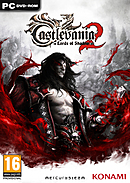 Castlevania Lords of Shadow 2 - TEST 00.jpg