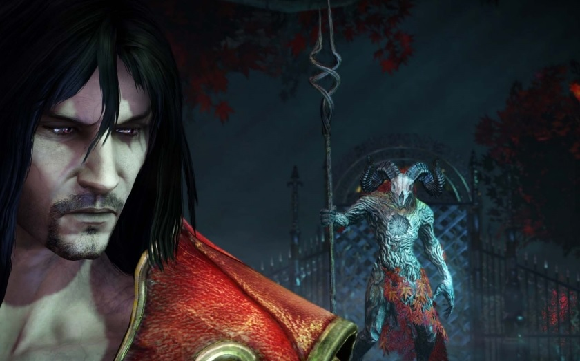 Castlevania Lords of Shadow 2 - TEST 02.jpg