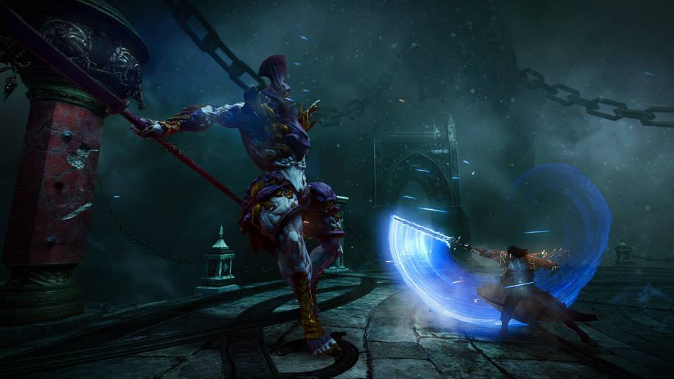 Castlevania Lords of Shadow 2 - TEST 04.jpg