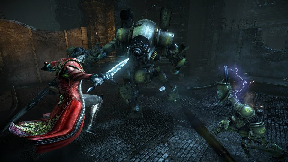 Castlevania Lords of Shadow 2 - TEST 05.jpg