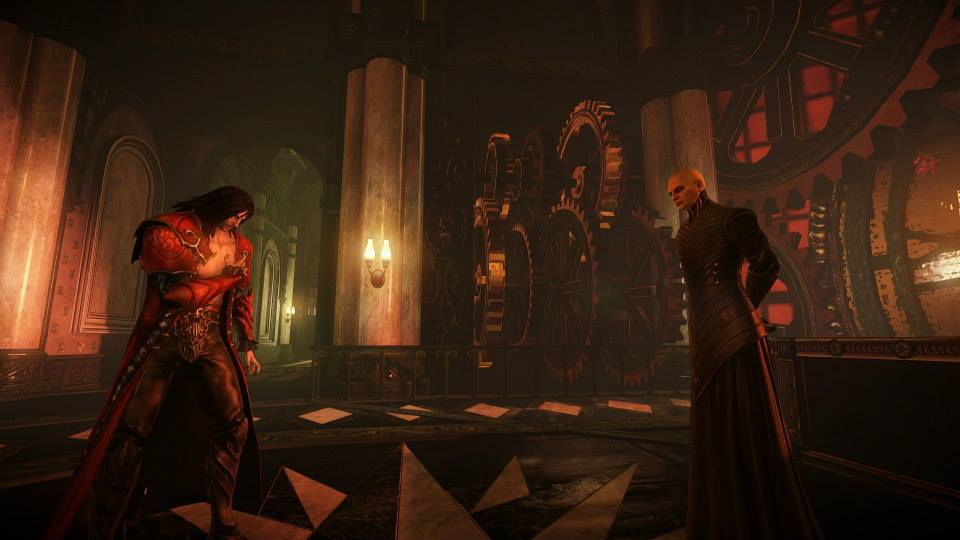 Castlevania Lords of Shadow 2 - TEST 08.jpg