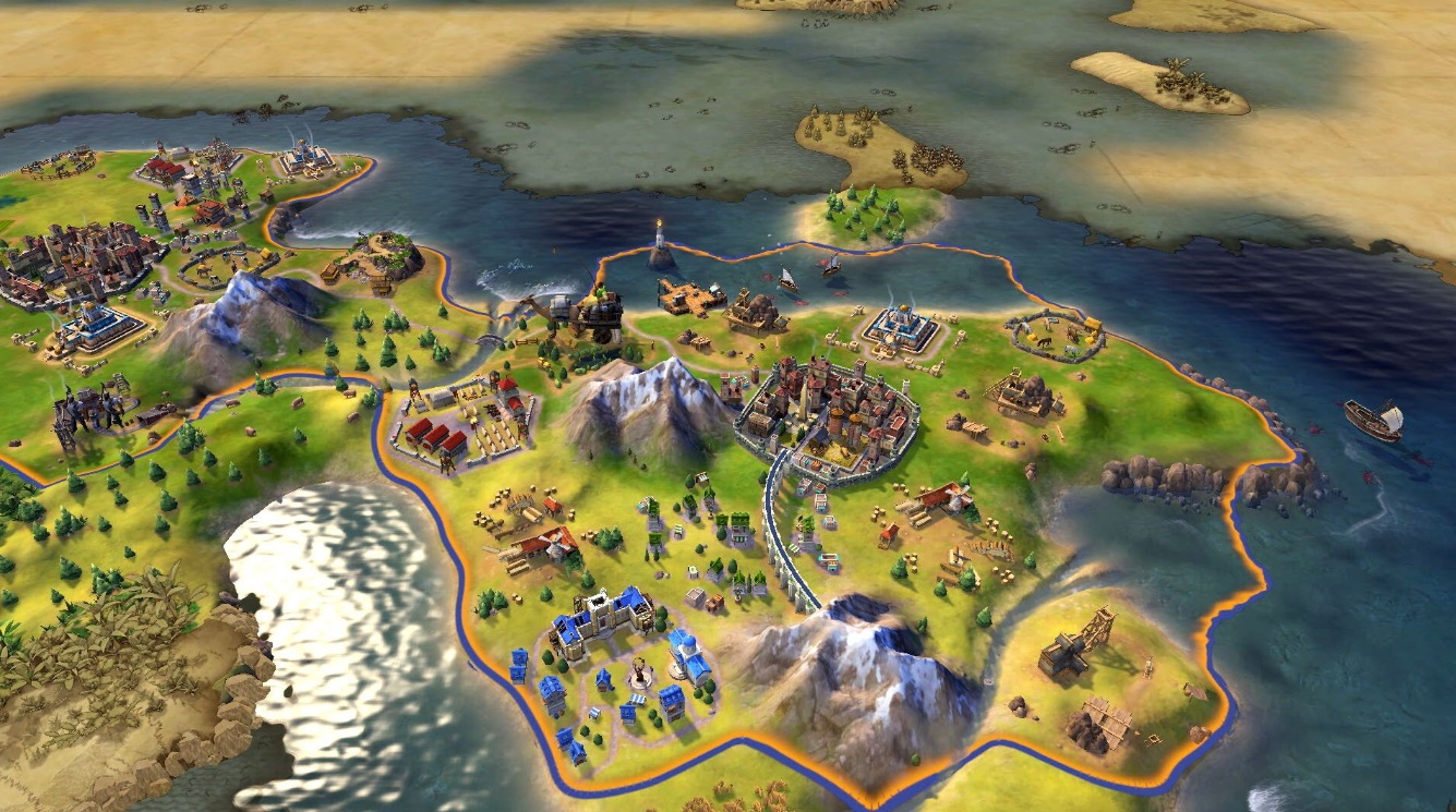 Civ6switch2018-00003.jpg