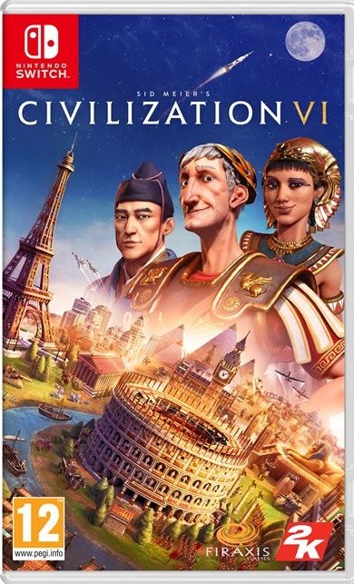 Civ6switch2018-cover.jpg