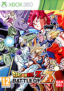 DBZ Battle of Z - 00.jpg