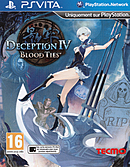DECEPTION IV Blood Ties VITA.jpg