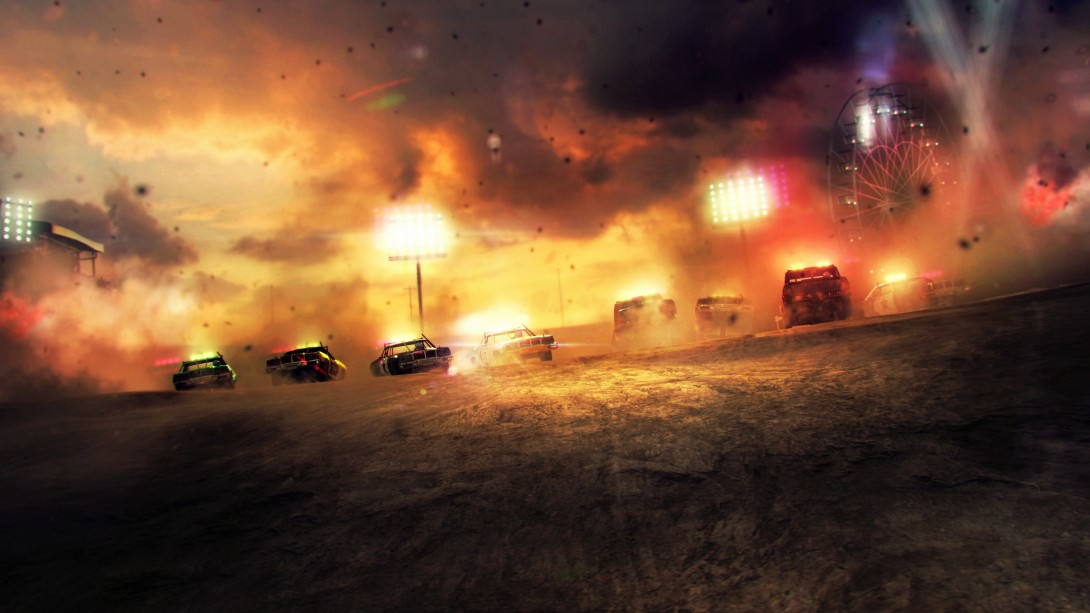 DIRT SHOWDOWN 01.jpg