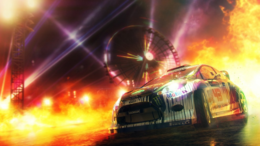 DIRT SHOWDOWN 02.jpg