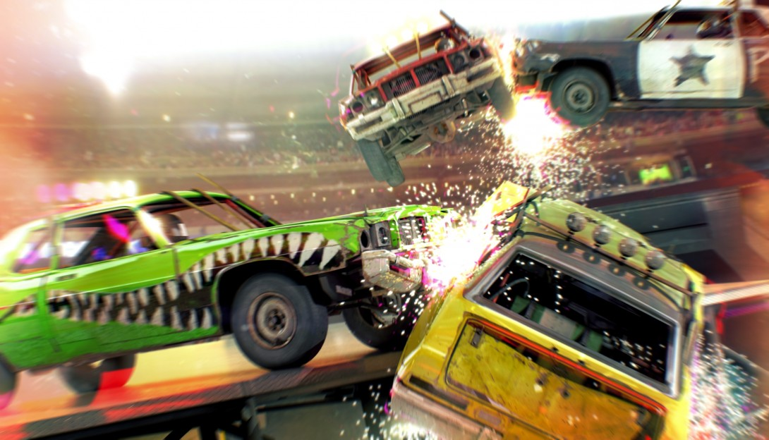 DIRT SHOWDOWN 04.jpg