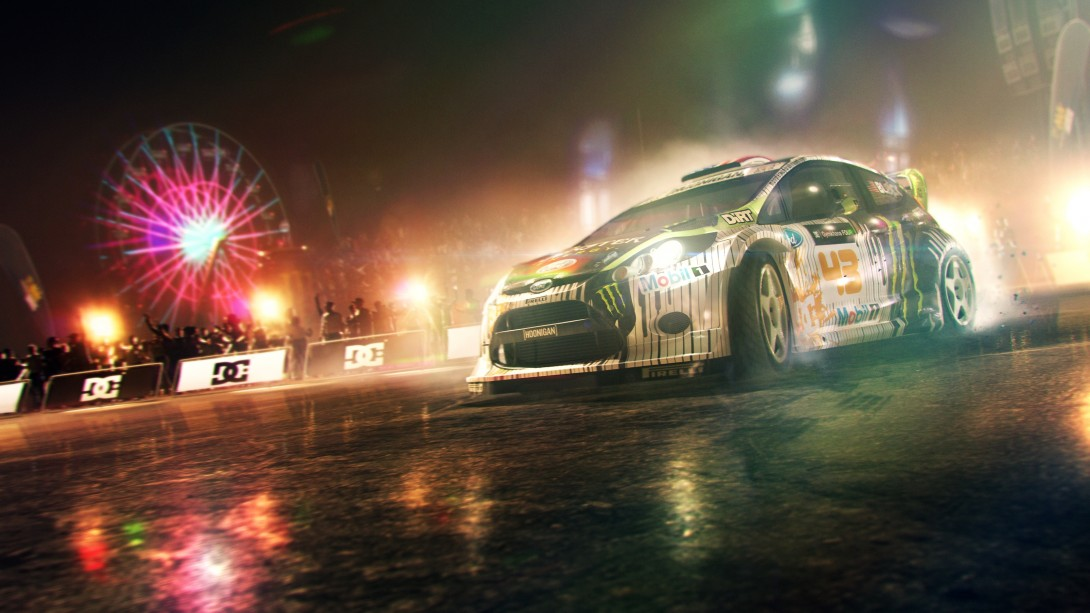 DIRT SHOWDOWN 05.jpg
