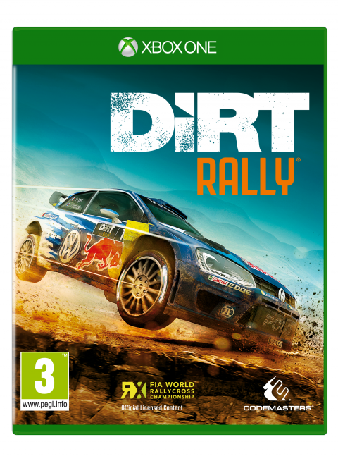 DirtRally.jpg