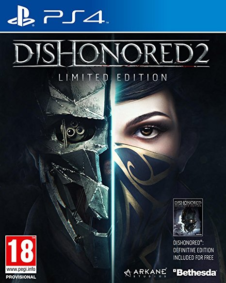 Dishonored2PS4-BOX.png