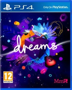 DreamsPS4cover.jpg