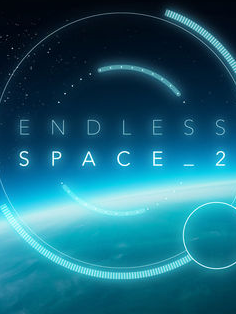 EndlessSpace2pc.png