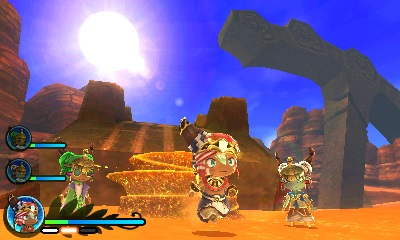 EverOasis3DS-002.jpg