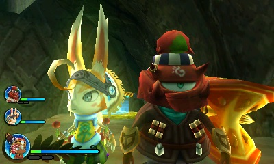 EverOasis3DS-006.jpg