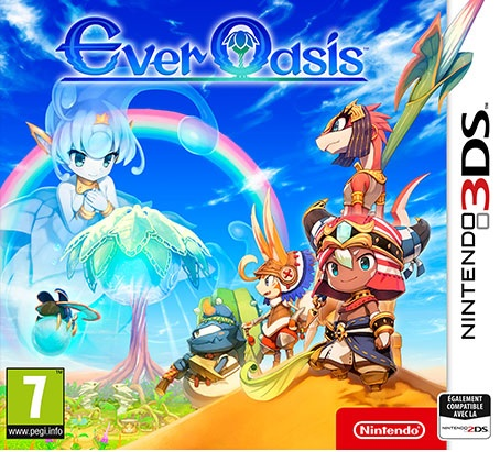 EverOasis3DS.jpg