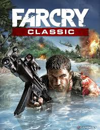 FARCRY CLASSIC COVER.jpg