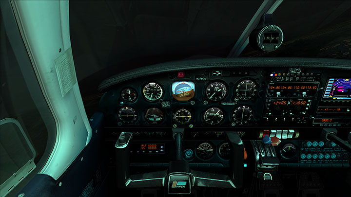 Illustration de l'article sur  Flight Simulator X: Steam Edition : l'aventure continue