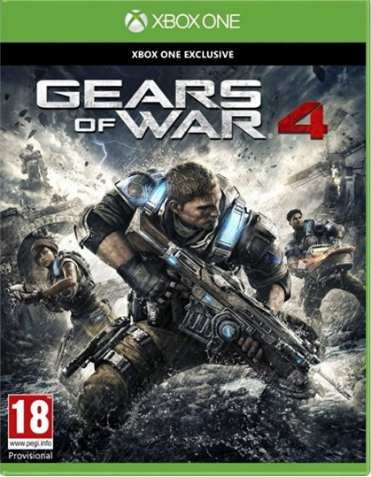 Gears of War 4 Xbox One.jpg